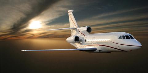 http://romaeroportoeparcheggio.files.wordpress.com/2010/11/aerei-privati-low-cost.jpg